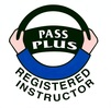 Txt2drive are registered pass pluss instructors